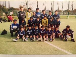 サッカー日本代表から再認識した日本人の気質とは・・・やっぱこれやと思う!