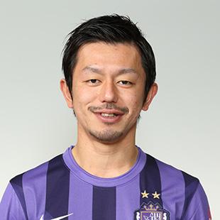 好きなプレースタイル 工藤浩平選手